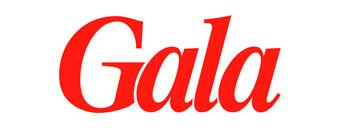logo-gala-magazine